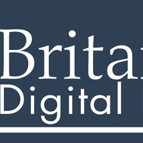 We are pleased to announce the rollout of Britannica School across Bolton schools