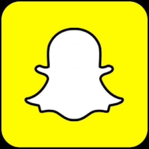 Snapchat latest updates